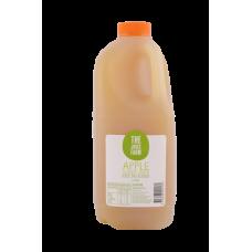 The Juice Farm 2 Litre Apple Juice Cloudy