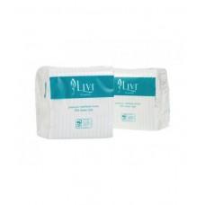 Livi Essentials Premium Interleave Toilet Tissue 2 PLY 200s