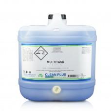 Clean Plus Multitask 15L