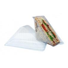 ClubCo Plastic Sandwich Wedges (Regular)