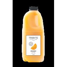 The Juice Farm 2 Litre Fresh Orange Tribute Juice