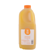 The Juice Farm 2 Litre Mango Nectar