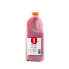 The Juice Farm 2 Litre Tomato Juice