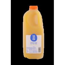 The Juice Farm 2 Litre Tropical Juice