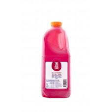 The Juice Farm 2 Litre Wild Cranberry Juice