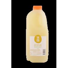 The Juice Farm 2 Litre Grapefruit Juice