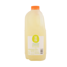 The Juice Farm 2 Litre Lemonade