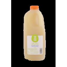 The Juice Farm 2 Litre Lime Juice
