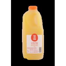 The Juice Farm 2 Litre Orange Mango Juice